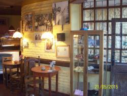 Cafe Tukuta