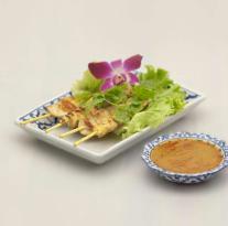 Chiang Rai Mai