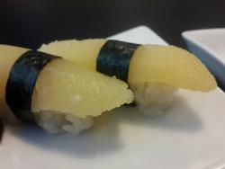 Sushi Den Siam Square