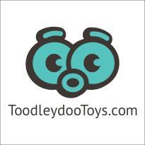 Toodleydoo Toys