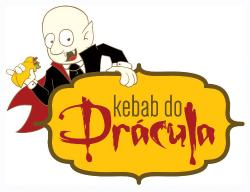 Kebab do Drácula