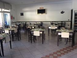 67 osteria raffinata pizzeria