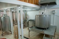 Deck Beer Lab