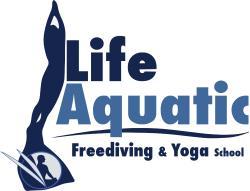 Life Aquatic Freediving & Yoga School