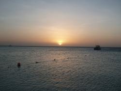 Parnapua Beach