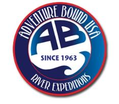 Adventure Bound USA