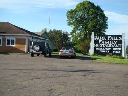 Park Falls Family Restaurant