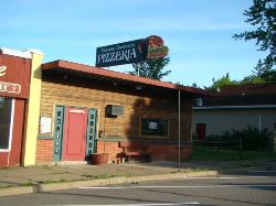 Grandma Zavattaro's Pizzeria