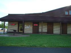 St Croix Rod Company