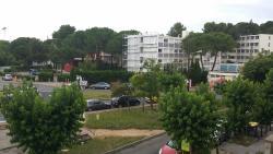 Hotel Lapeyronie