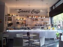 Samori Caffe