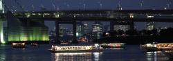 House Boat Nawayasu