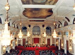 Wiener Hofburg - Orchester