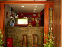 Restaurante Adega Guimaraes