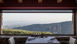 Hotel Restaurante Can Cuch
