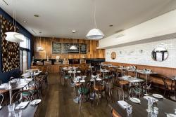 De Lacy's Steak & Seafood Restaurant Drogheda