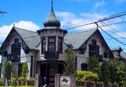 Casa Kuschel