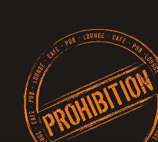 Prohibition Pub