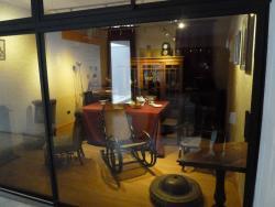 Museo Historico de Puerto Montt Juan Pablo II
