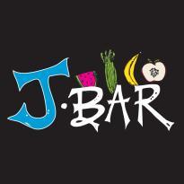 J. Bar