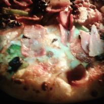 Domino's Pizza Barakaldo