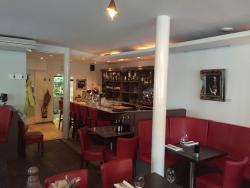 Restaurant Donati