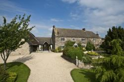 Swinford Manor Farm