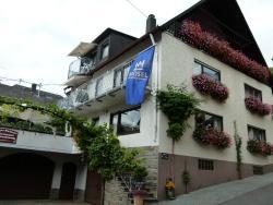 Gaestehaus Rudorfer