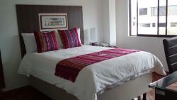 Sumaq Kay Hotel