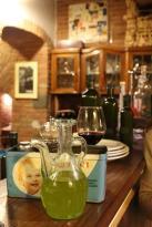 Taverna di Cecco