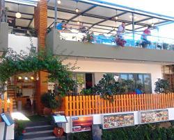 Thimari Restaurant