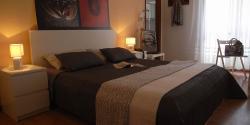 Hotel Meuble Moreri
