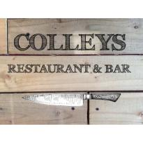Colleys
