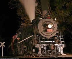 Delaware River Railroad Excursions