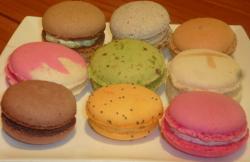 Choukette French Bakery