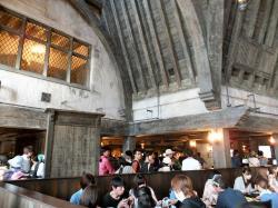 Hog's Head Pub