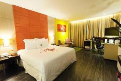 168 Motel - Zhongli