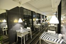 i hotel Taoyuan Flagship
