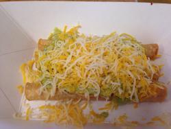 Taco Star
