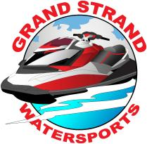 Grand Strand Watersports