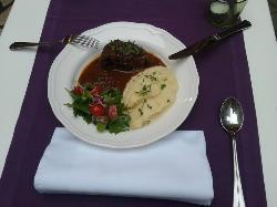 Galerija Food