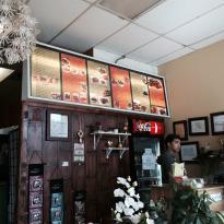 Panda Thai Kitchen