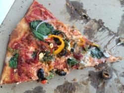 Get Sum Pizza