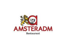 Amsterdam Bar & Restaurant
