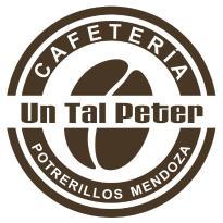 Cafeteria Un Tal Peter