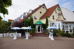 Hotel Bauschheimer Hof