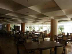 Valle Bistro Restaurante