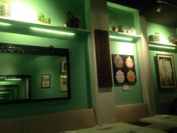 House of Peranakan Petit