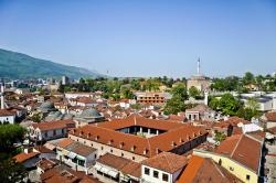 Skopje Daily Tours