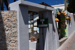 Bar Il Giardino